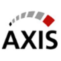 Axis Group logo