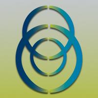 Ellipse Technologies logo