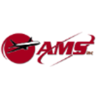 Airline Maintenance Service, Inc. logo