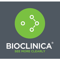 CoreLab Partners, Inc. (Bioclinica) logo