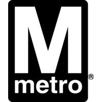Washington Metro logo