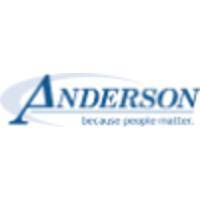 Anderson Auto logo