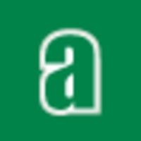 Asterion LLC logo