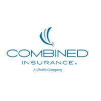 Combined Insurance logo