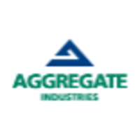 Aggregate Industries US logo
