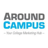 AroundCampus logo