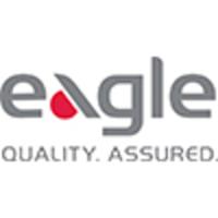 Eagle Product Inspection logo
