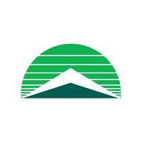 Apex Life Sciences logo
