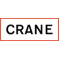 Crane Co. logo