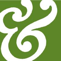 Lautman Maska Neill & Company logo