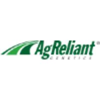Instructional Designer Job In Westfield At Agreliant Genetics Lensa