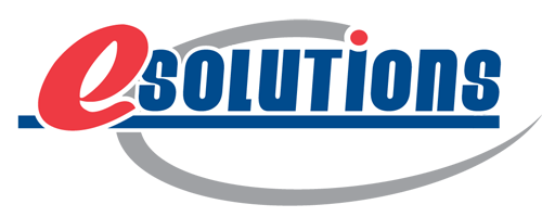 Jpc 4375 Murex Developer Consultant Lead Architect Job In New York At E Solutions Lensa