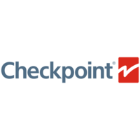 Checkpoint Systems logo