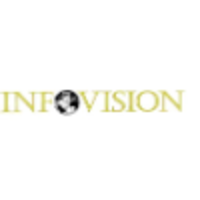 Infovision Inc logo