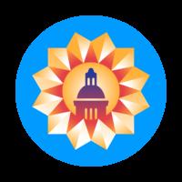 Tallahassee logo
