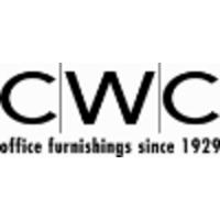 CWC Office Furniture logo