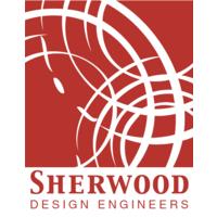 Design Engineer Ii Job In New York At Sherwood Design Engineers Lensa