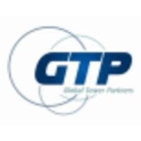 Global Tower Partners logo