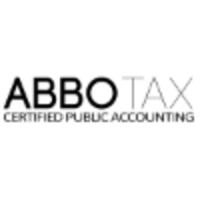 Abbo Tax logo