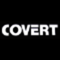 Covert Manufacturing Inc. logo