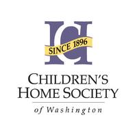 Children's Home Society of Washington logo