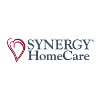 Cna Monroe Nc 1 Job In Charlotte At Synergy Homecare Lensa