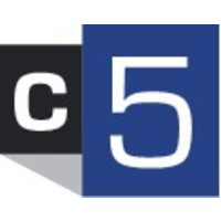 Column5 Consulting logo