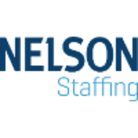 Nelson Staffing logo