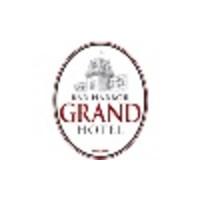 Bar Harbor Grand Hotel logo