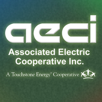 Associated Electric Cooperative