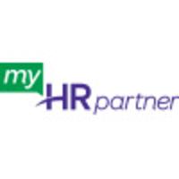 myHR Partner