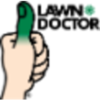 Lawn Doctor logo