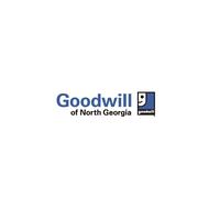 Goodwill of North Georgia logo