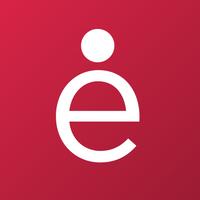 EPITEC logo
