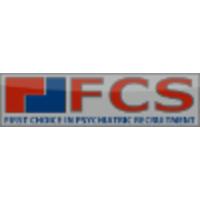 FCS - The Psychiatric Recruitment Firm logo