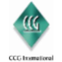 Cielo Consulting Group logo
