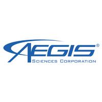 Aegis Sciences Corp logo