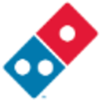 Domino's Store Jobs logo