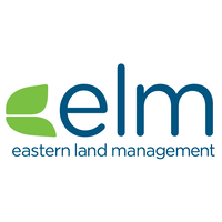 Eastern Land Management, Inc. logo
