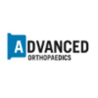 Advanced Orthopaedics logo