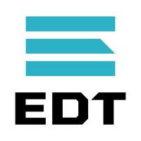 Engineering Design & Testing logo