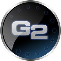 G2 Inc. logo