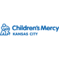 Children's Mercy Hospitals and Clinics logo