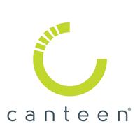 Cashier Full Time Job In Aiken At Canteen Lensa