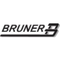 Bruner Corp logo