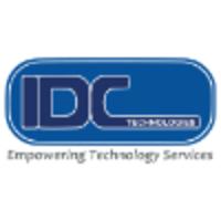 IDC Technologies logo