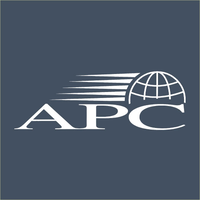 Alliance of Professionals & Consultants logo