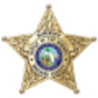 Brevard County Sheriff's Office logo