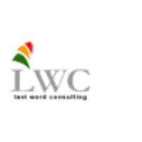 LWC, Inc. logo