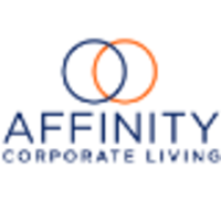 Affinity Corporate Defunct logo